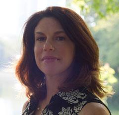 Kristin Pugliese