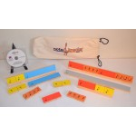Note Knacks Teacher Set