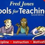 Fred-Jones-Tools-for-Teaching-9780965026321[1]