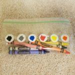 cc_crayons